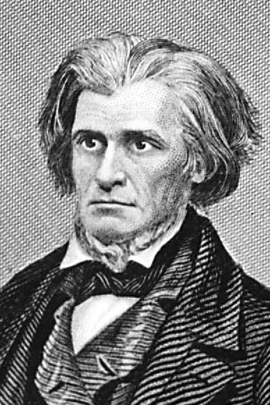 in what ways did andrew jackson change the presidency and politics Finally, andrew johnson, who had been a strong supporter of jackson, became president following the assassination of abraham lincoln in 1865, but by then jacksonian democracy had been pushed off the stage of american politics.