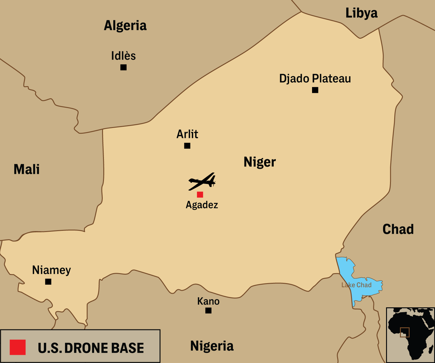 Image Result For Drone Base
