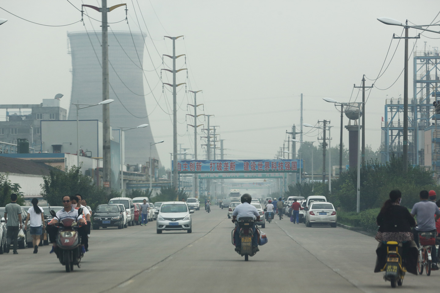 china-pollution-05