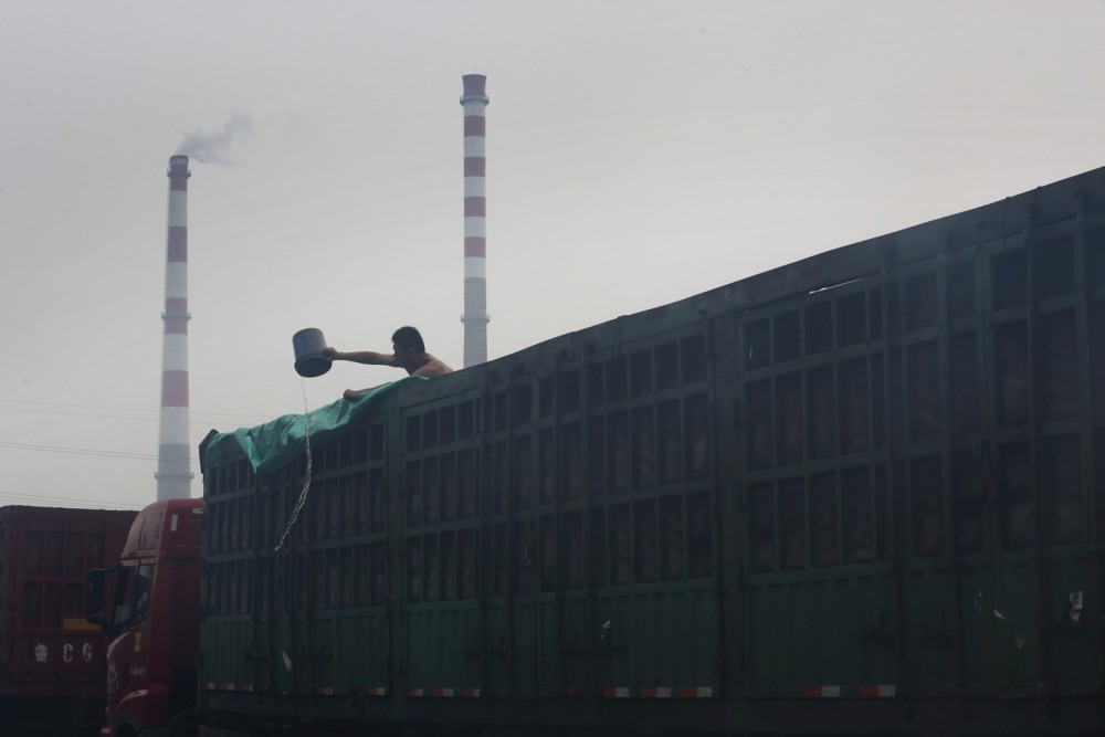 china-pollution-11