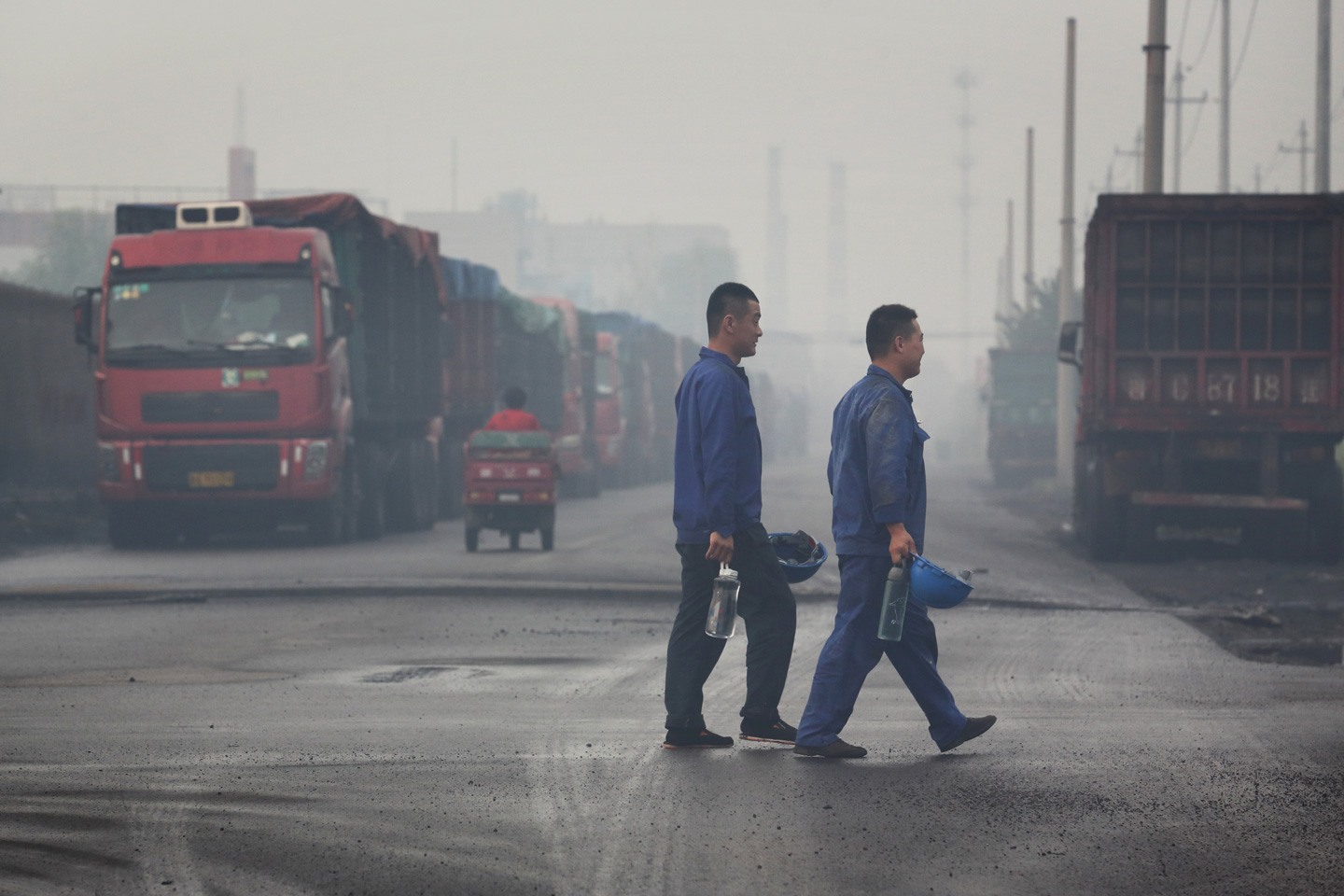 china-pollution-12