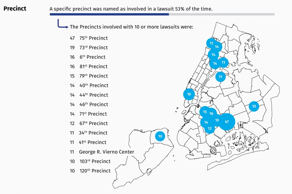 legal-aid-precinct-map-article