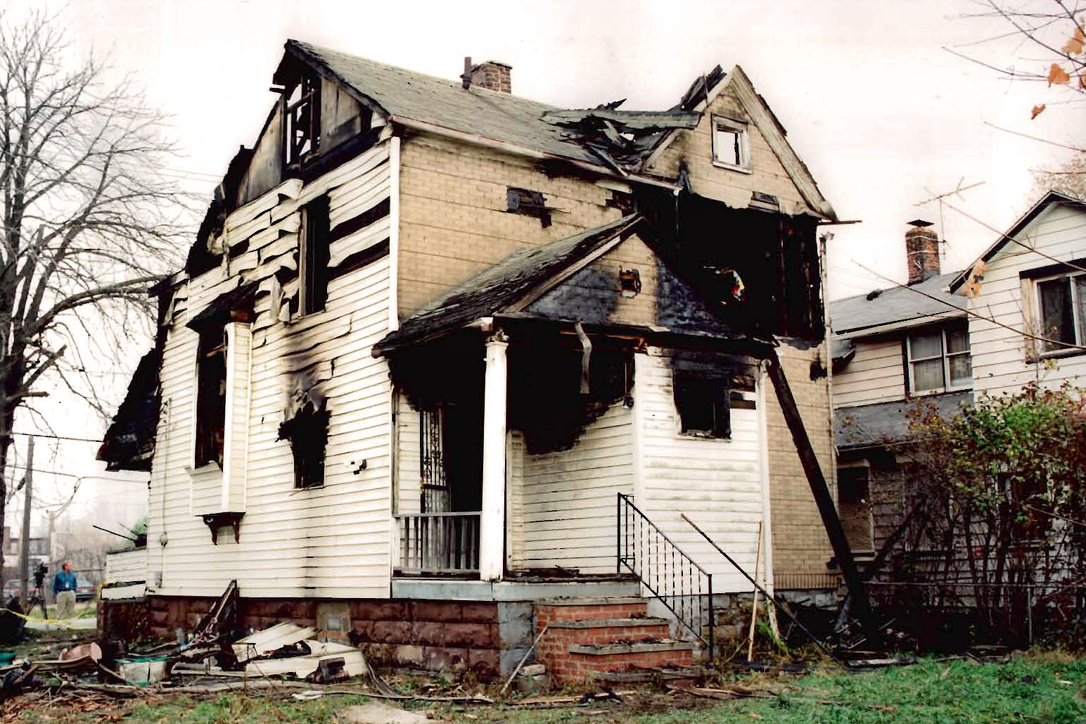 Angela-Garcia-ohio-arson-exterior-damage-1488387798