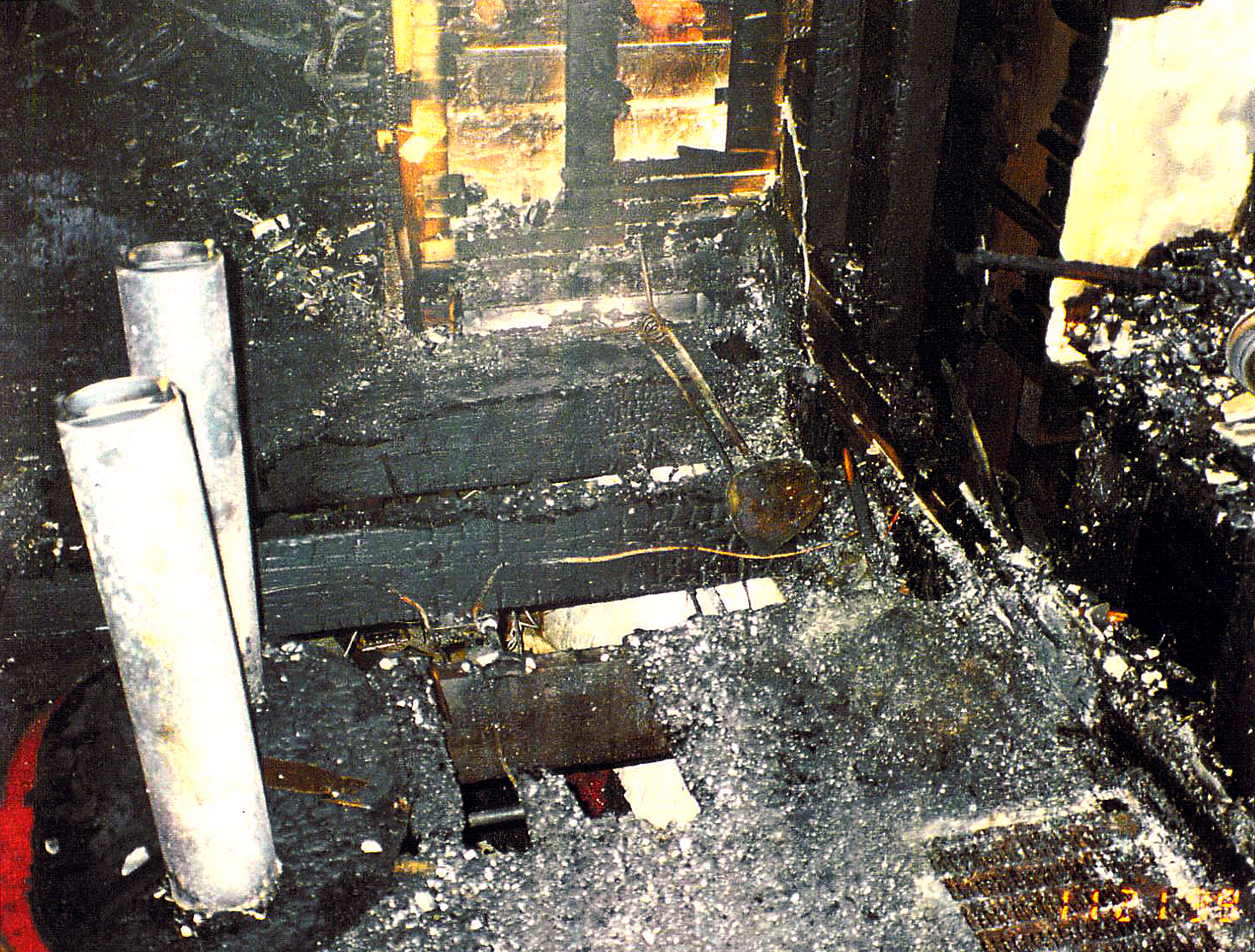 Angela-Garcia-ohio-arson-interior-damage-1488388594