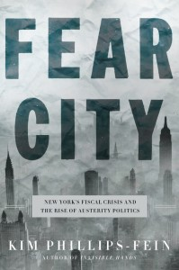 FearCity.indd