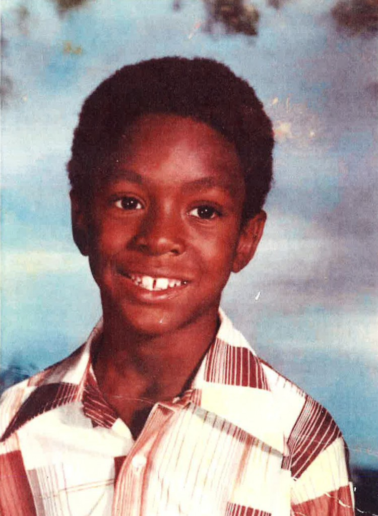 Marcel-Williams-Clemency-Application-childhood-photo-1492119867