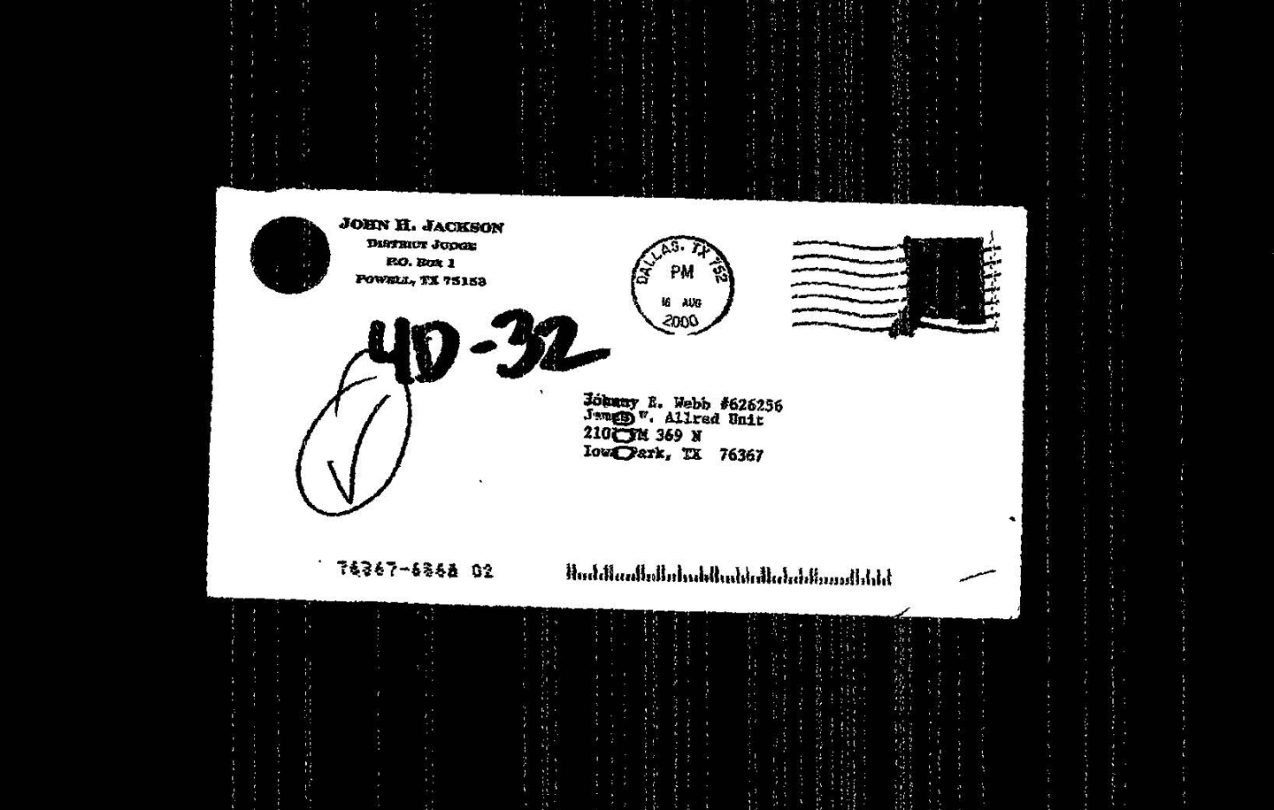 letter-from-jackson-to-webb-1493663933