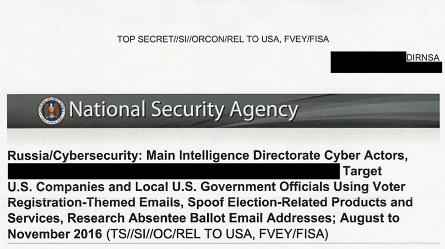 nsa-russia-hacking-election-4-1496690298