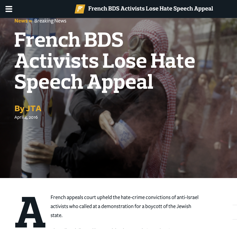 hate speech policy Policy coverage enforcement process managing and reporting policy violations updates  hate speech we don't allow apps that promote violence, or incite hatred against individuals or.