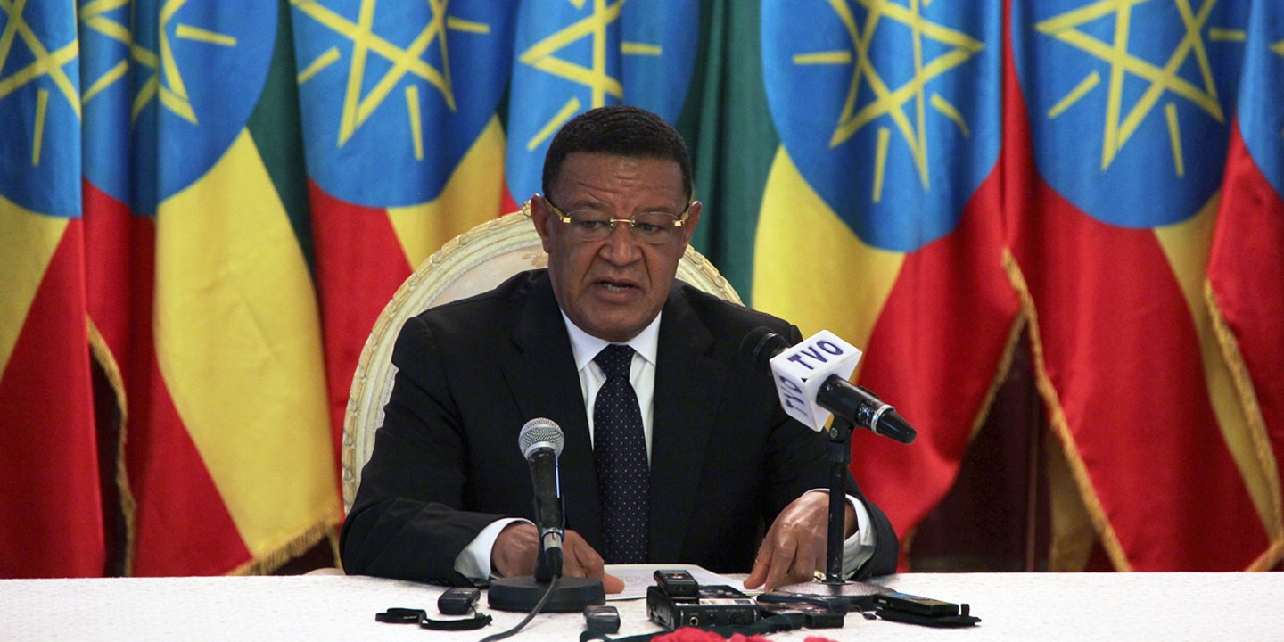 https://cdn01.theintercept.com/wp-uploads/sites/1/2017/09/TI-ethiopia-sid-1505253213-article-header.jpg