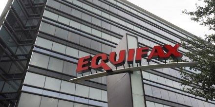 Equifax Is Bashed for Forcing Arbitration on Consumers After Data Breach