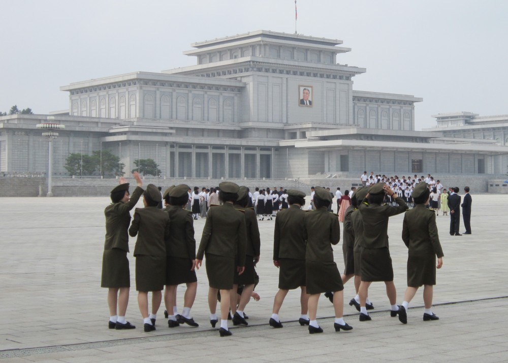 pyongyang-school-girls-1504280533