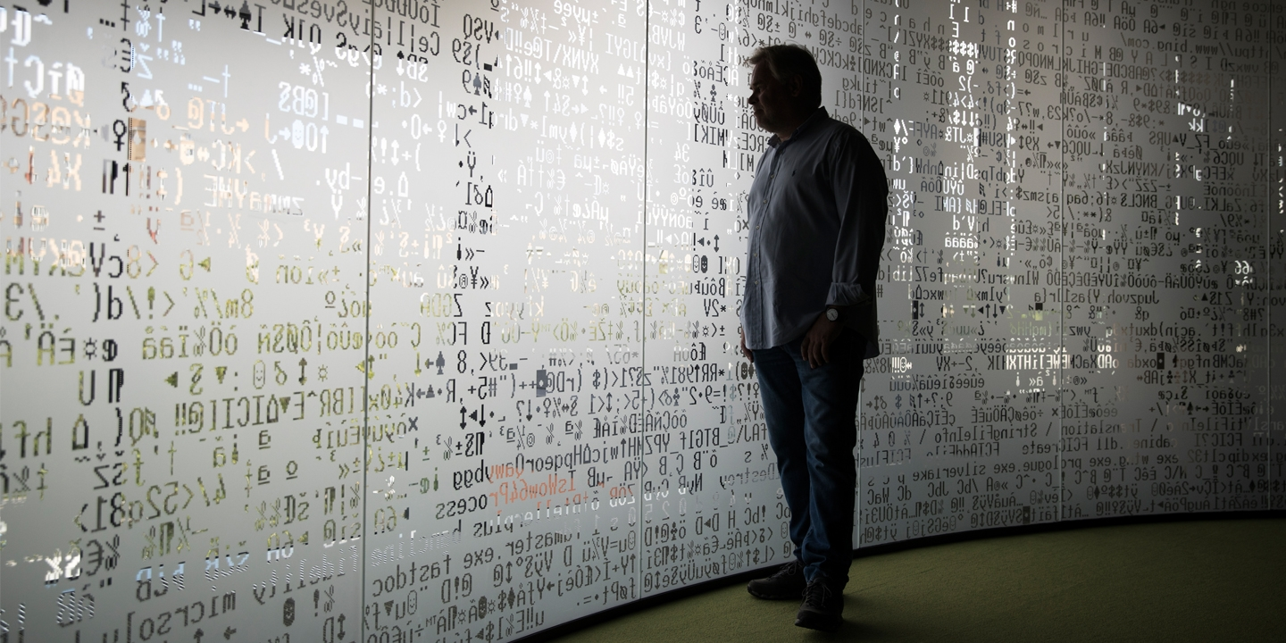 Kaspersky Lab looks to win back public trust through new transparency initiative