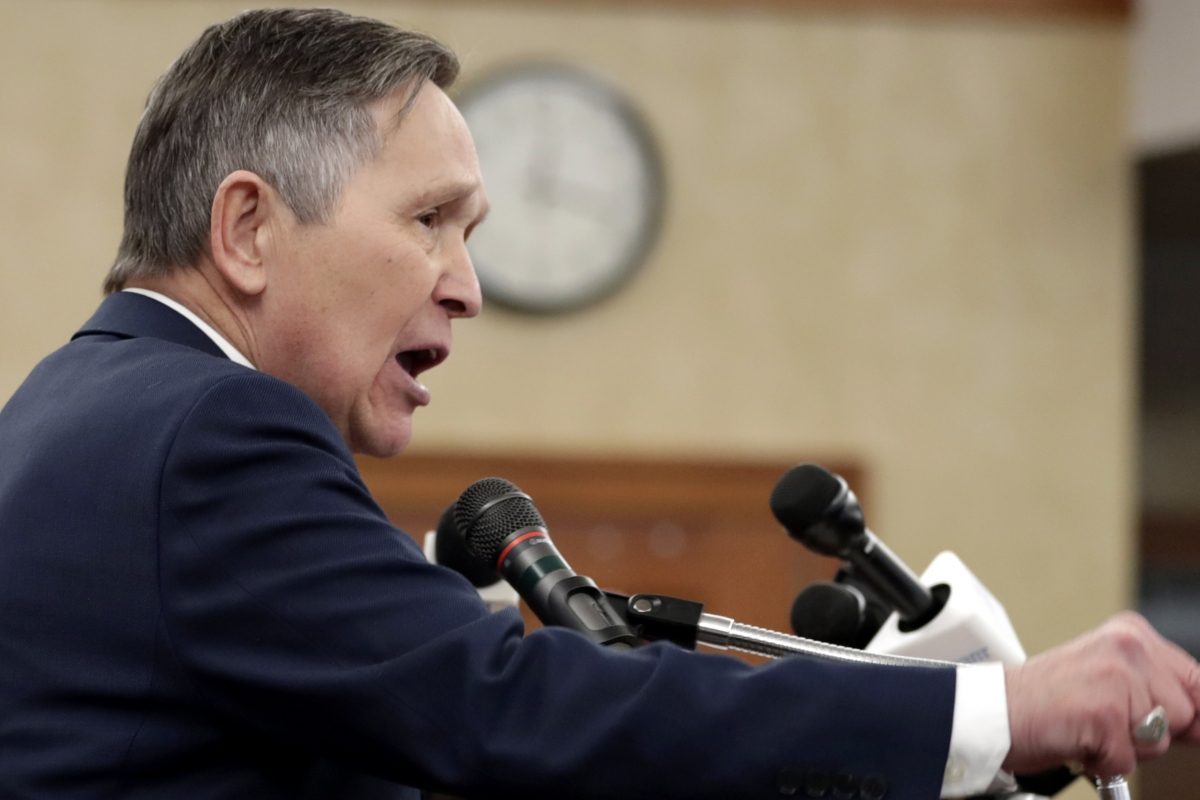 dennis-kucinich-vows-to-end-all-oil-and-gas-drilling-in-ohio-if-elected-governor-and-then-take-the-industry-to-court