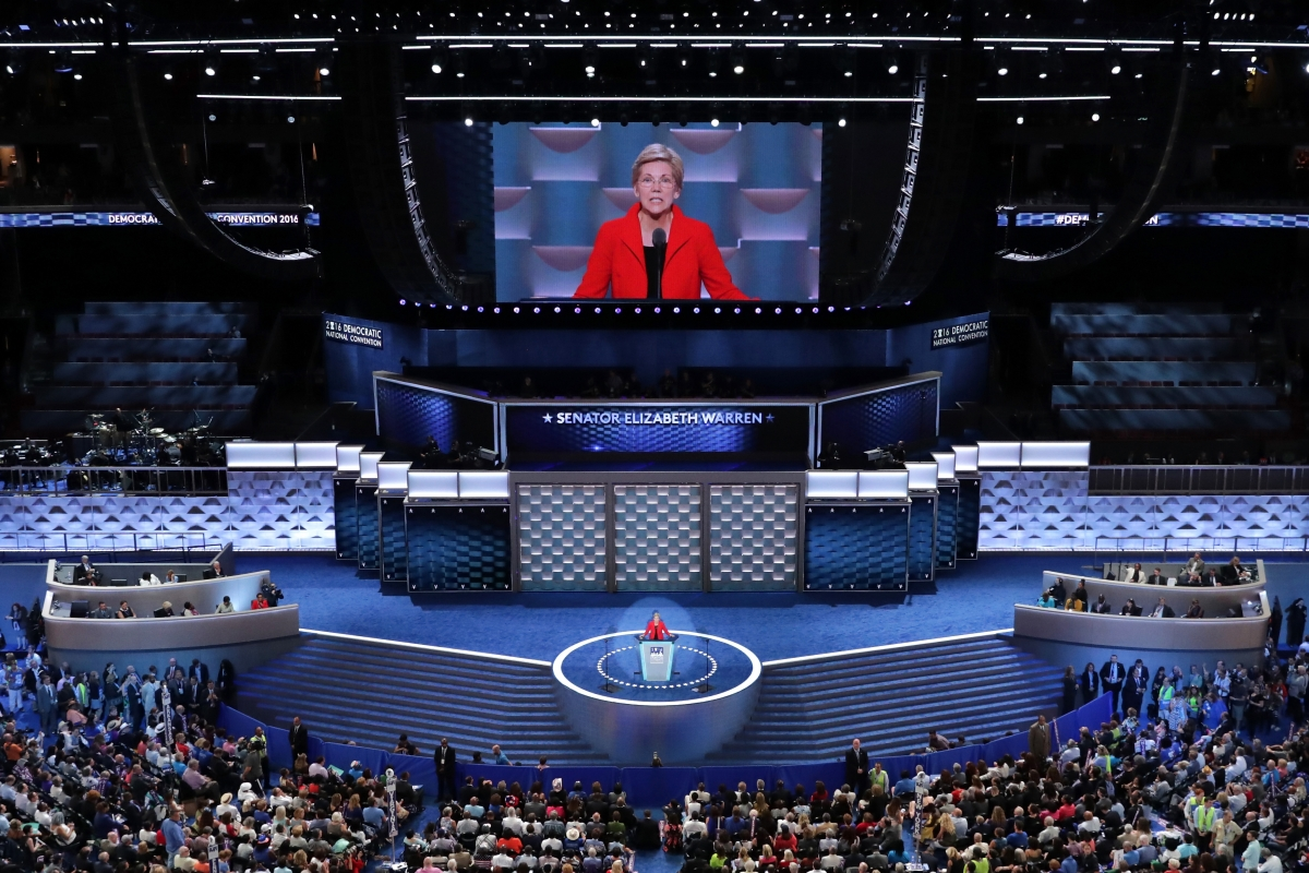 elizabeth-warren-opens-up-about-her-choices-in-every-presidential-election-since-1972