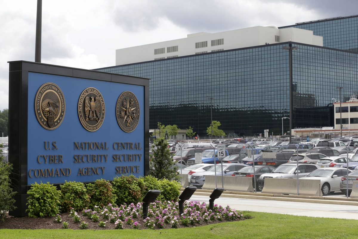 Leaked Files Show How the NSA Tracks Other Countries' Hackers