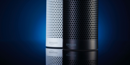 Amazon Alexa Available with Follow-Up Mode and New Innovations